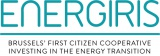 ENERGIRIS – how citizens can accelerate and benefit from the energy transition – Esther Bollendorff