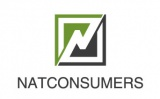 Test the NATCONSUMER web tool – tailored energy advice for consumers – Zoltan Kmetty