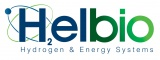 Standalone light and heat – an energy efficient, multi-fuel power system for CHP – Stella Boura